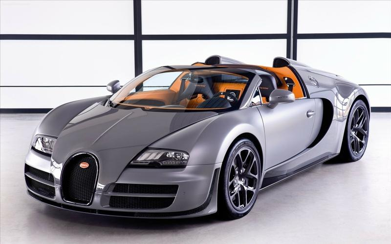 Bugatti Veyron,Bugatti Veyron Grand Sport bugatti veyron bugatti veyron grand sport 1920x1200 wallpaper – Bugatti Veyron,Bugatti Veyron Grand Sport bugatti veyron bugatti veyron grand sport 1920x1200 wallpaper – Bugatti Veyron Wallpaper – Desktop Wallpaper