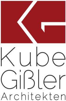 Kube Gißler Architekten | Wir sind Ihr Architekturbüro aus Staufen.
