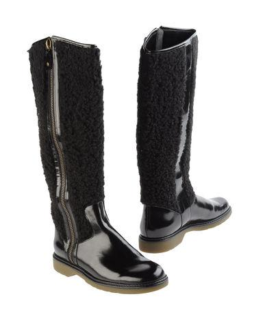 See by chloe' Femme - Chaussures - Bottes See by chloe' sur YOOX