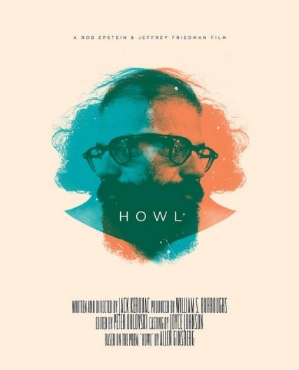 Howl | Flickr - Photo Sharing! — Designspiration