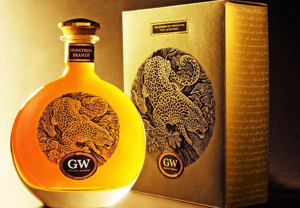 GW Brandy Full Pack.jpg by Simon™