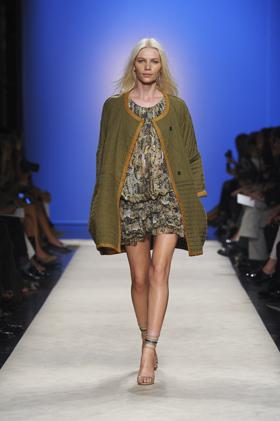 Collections Isabel Marant
