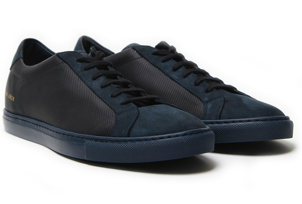 Oki-Ni Common Projects coupon code discount promotion code | fashionstealer