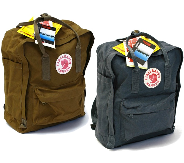 Fjallraven Backpack Rucksack discount sale coupon promo code | fashionstealer