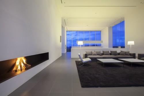 150M Weekend House   Leibal Blog