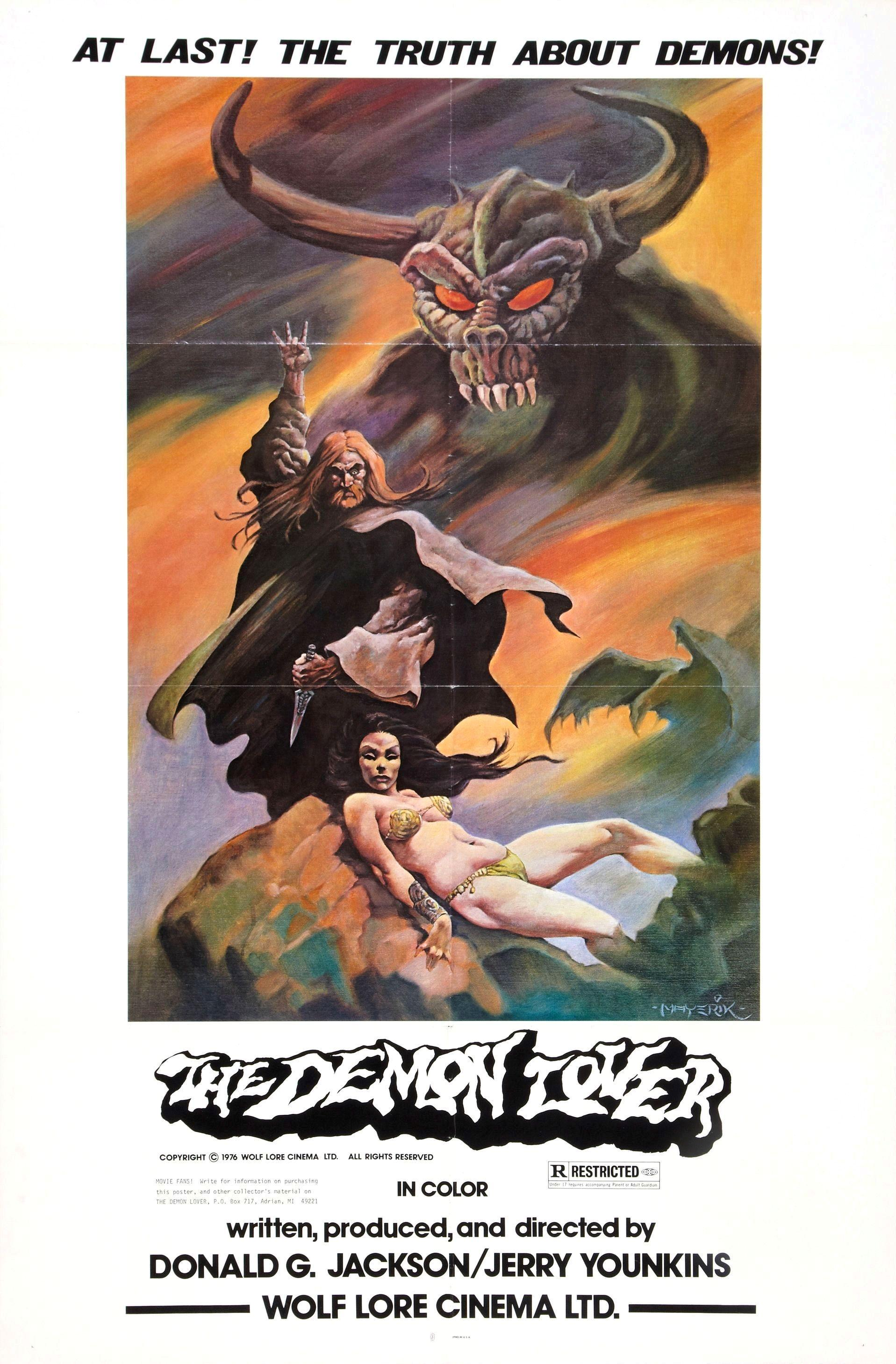 demon_lover_poster_01.jpg (1917×2917)
