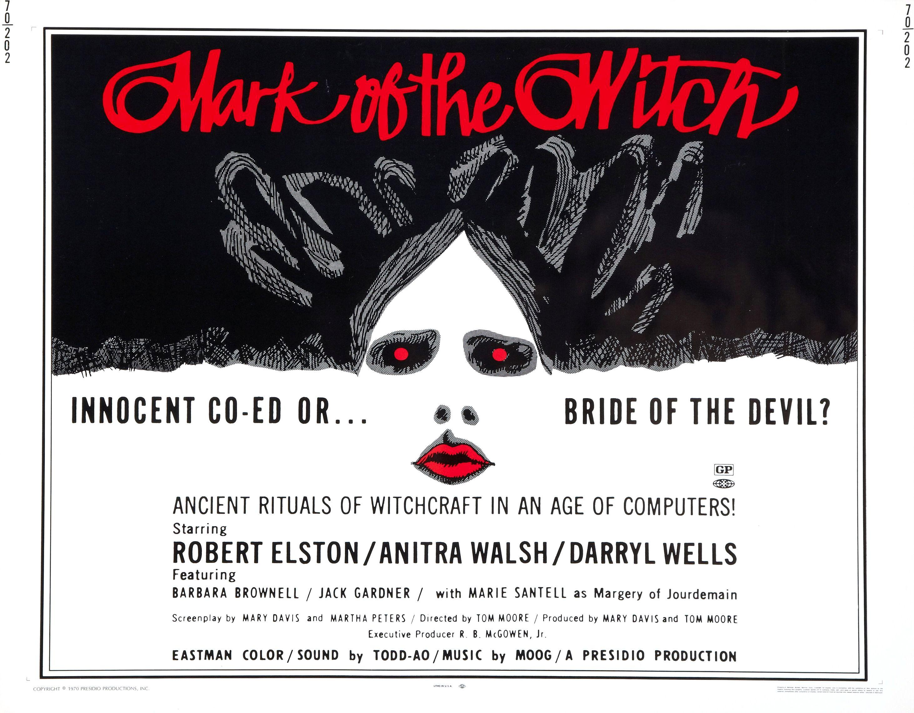 mark_of_witch_poster_01.jpg (2923×2280)