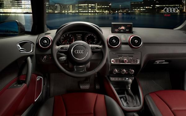 cars,Audi cars audi audi a1 1680x1050 wallpaper – Audi Wallpapers – Free Desktop Wallpapers