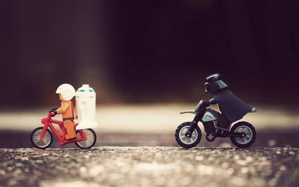 Star Wars,Lego star wars lego darth vader r2d2 2062x1289 wallpaper – Stars Wallpapers – Free Desktop Wallpapers