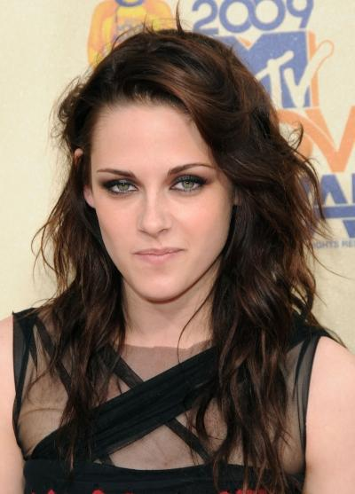 kristen stewart hot - Bing Images