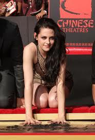 kristen stewart hollywood - Google Search