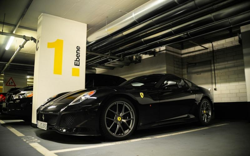 cars,black black cars ferrari 599 gto 2560x1600 wallpaper – cars,black black cars ferrari 599 gto 2560x1600 wallpaper – Ferrari Wallpaper – Desktop Wallpaper