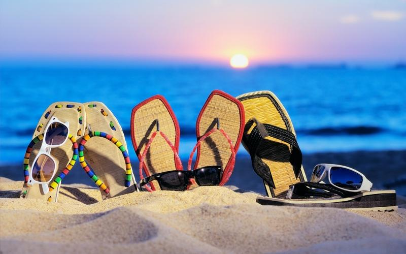 Sun,beach sun beach sand sunglasses sandals flip flops 2560x1600 wallpaper – Sun,beach sun beach sand sunglasses sandals flip flops 2560x1600 wallpaper – Beaches Wallpaper – Desktop Wallpaper