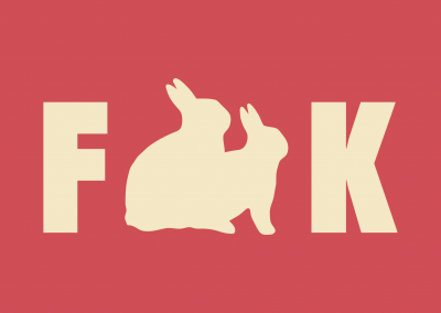 Google-Ergebnis für http://disgrasian.com/wp-content/uploads/2011/02/fuck-like-rabbits.png