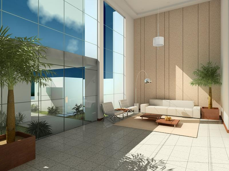 couch,interior couch interior window panes 3d 1024x768 wallpaper – couch,interior couch interior window panes 3d 1024x768 wallpaper – Windows Wallpaper – Desktop Wallpaper