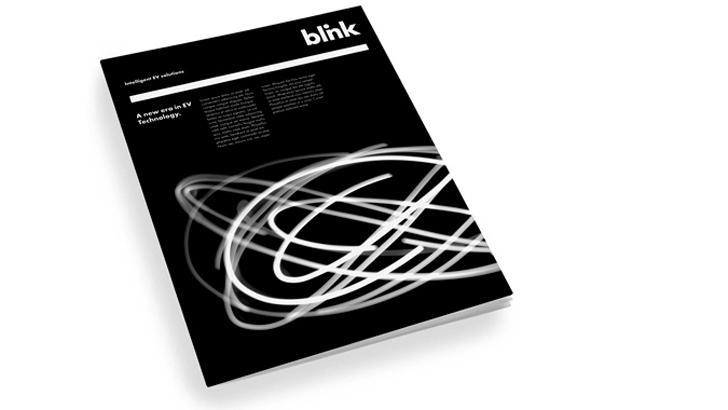 Landor Associates - Blink