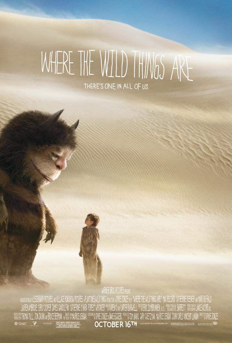 desert,Where the Wild Things Are desert where the wild things are movie posters 2430x3600 wallpaper – desert,Where the Wild Things Are desert where the wild things are movie posters 2430x3600 wallpaper – Desert Wallpaper – Desktop Wallpaper