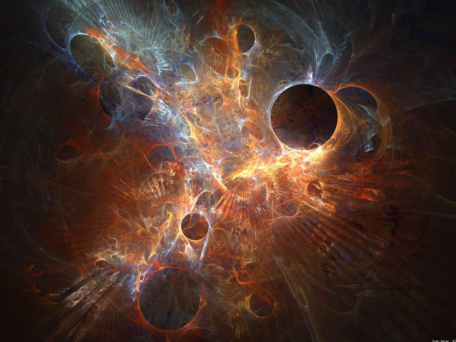 Kappa Space.jpg (1600×1200)