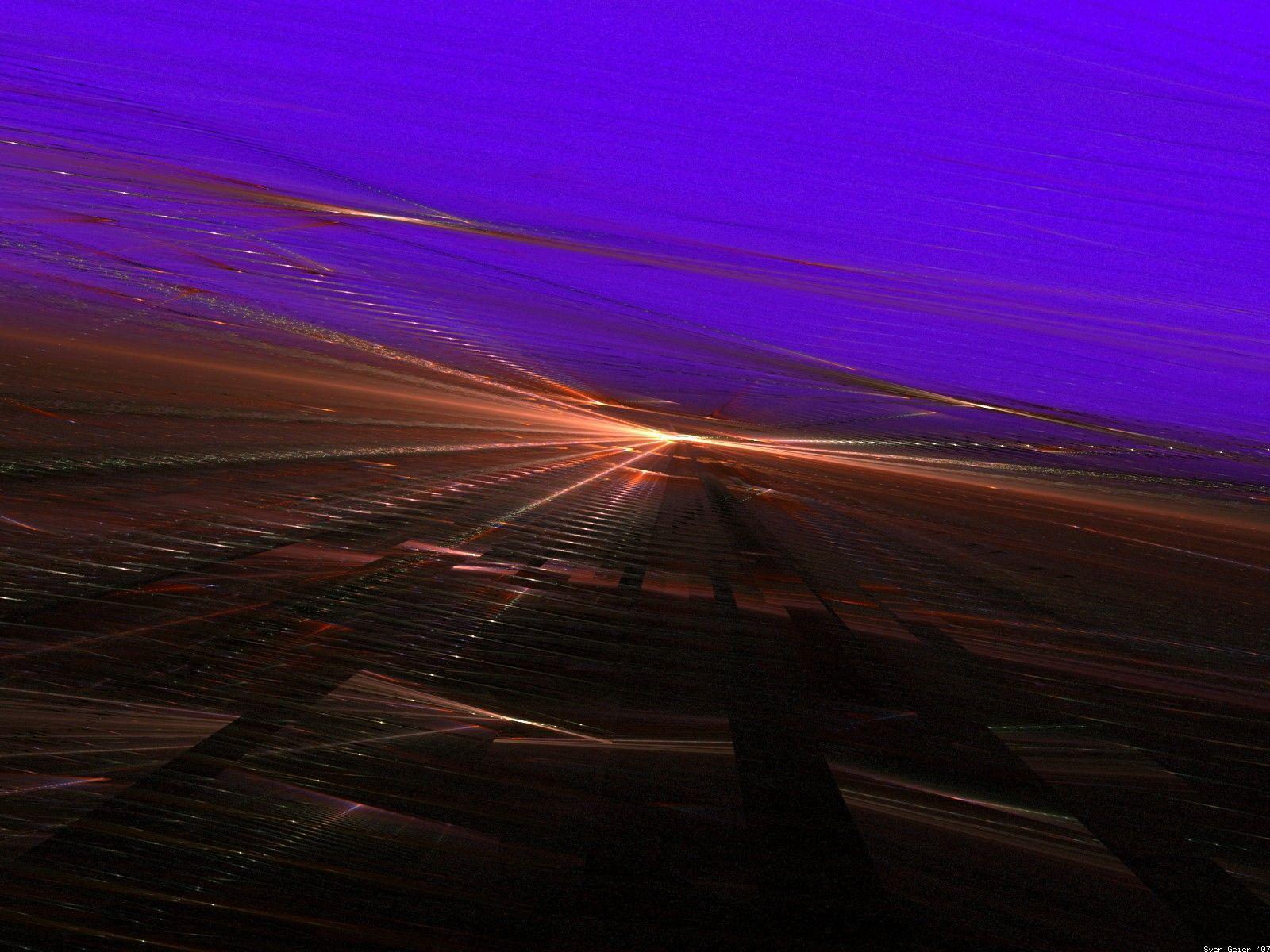 Sunset.jpg (1600×1200)