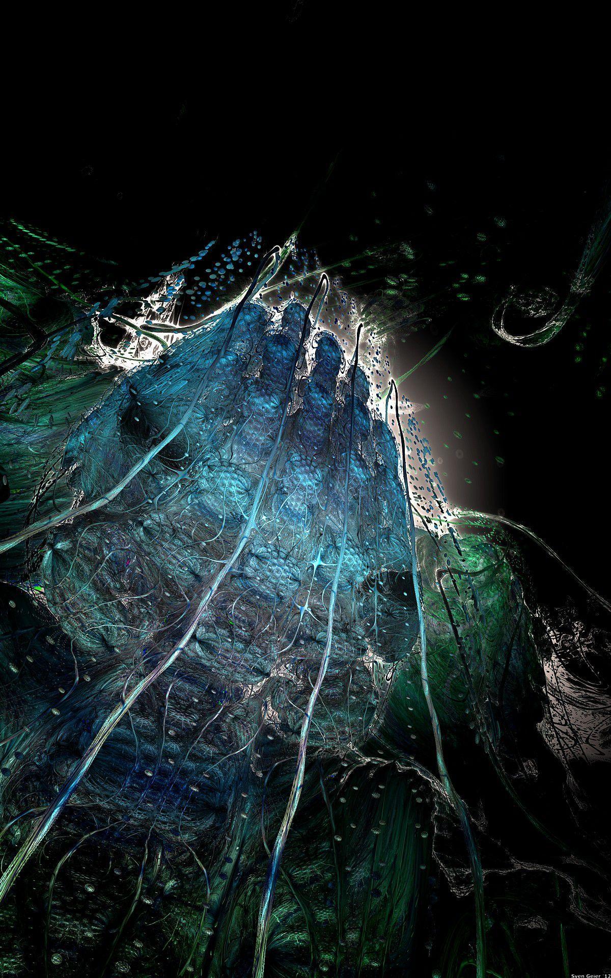 Aquatic.jpg (1200×1920)