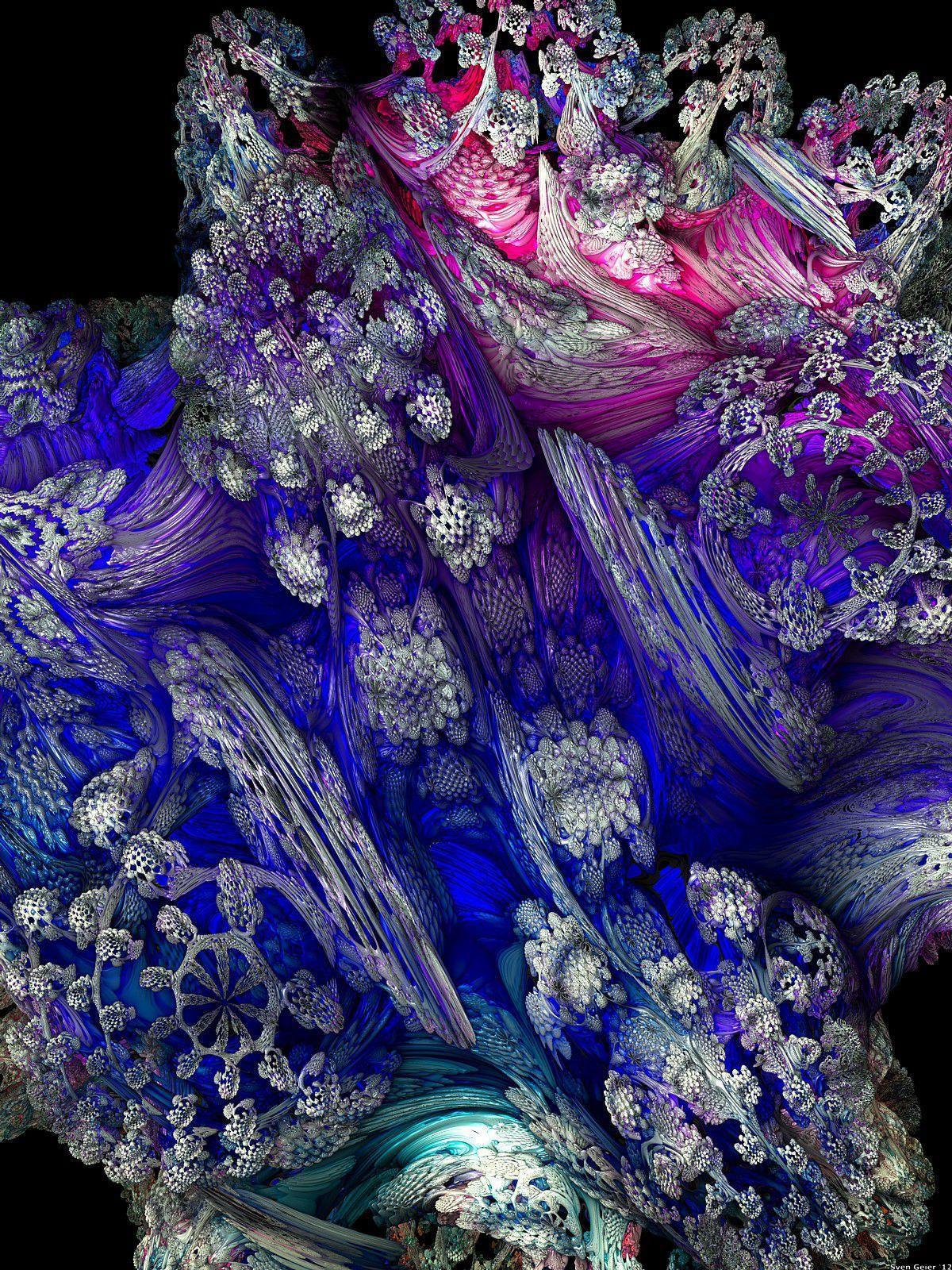 Flowery.jpg (1200×1600)