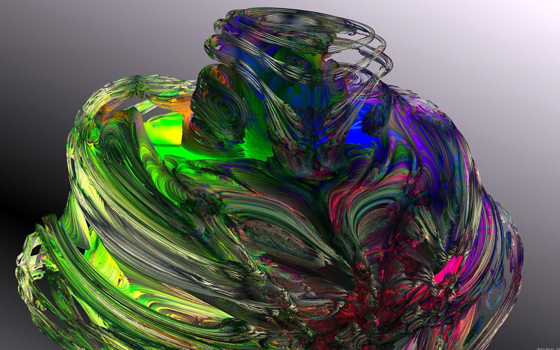Glassy.jpg (1920×1200)