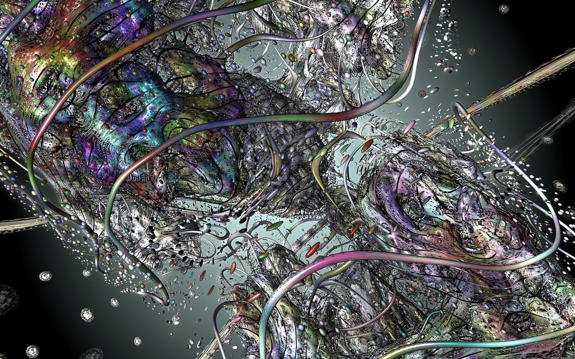 Julia Complexity.jpg (1920×1200)