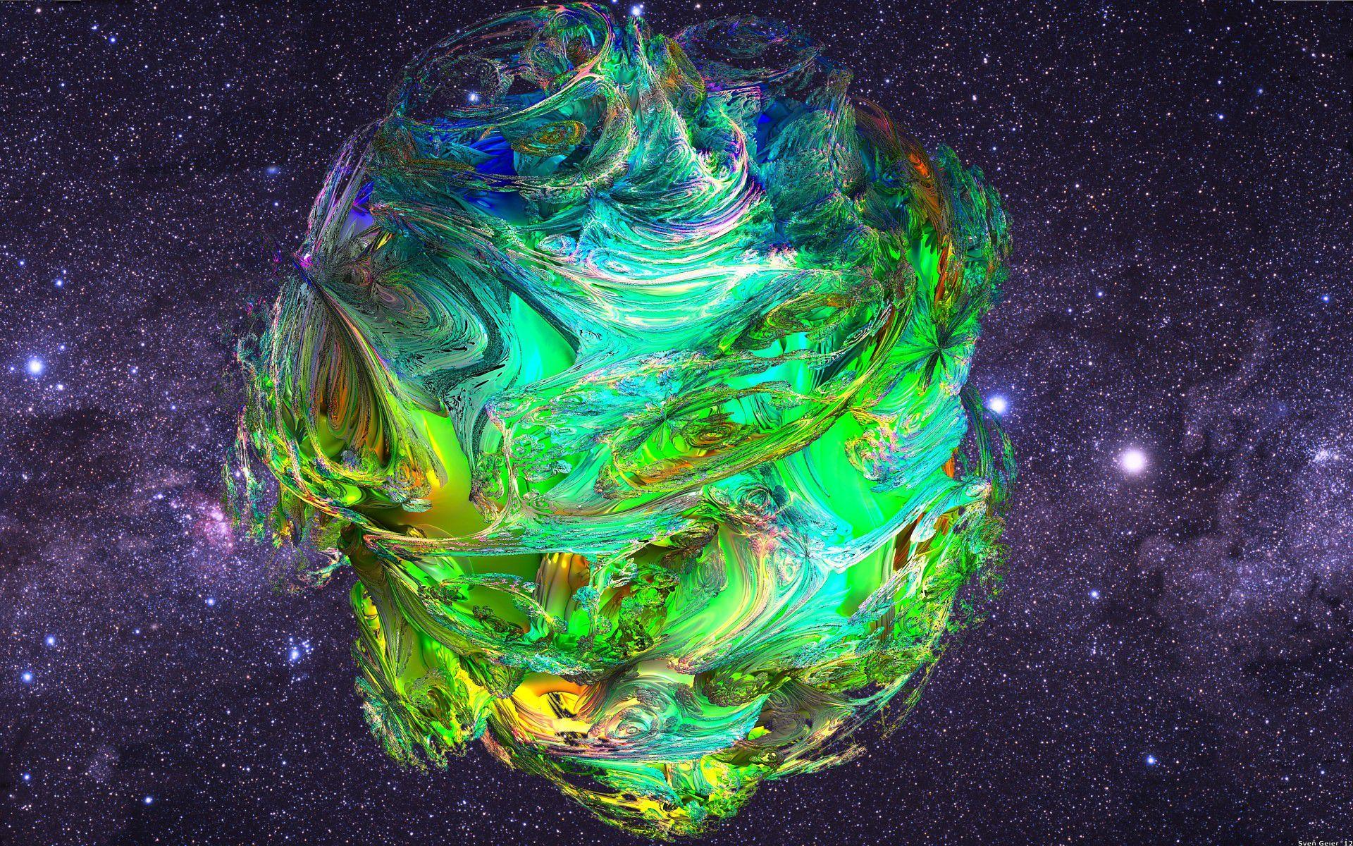 Restless Earth.jpg (1920×1200)