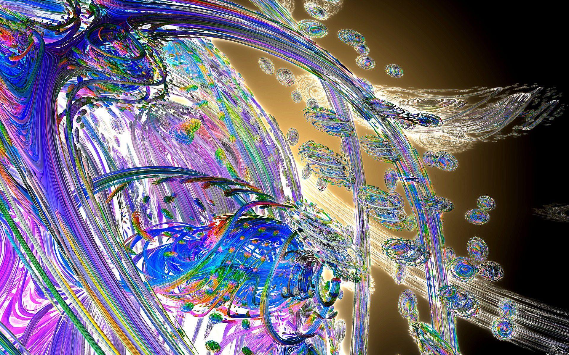 Vortices.jpg (1920×1200)