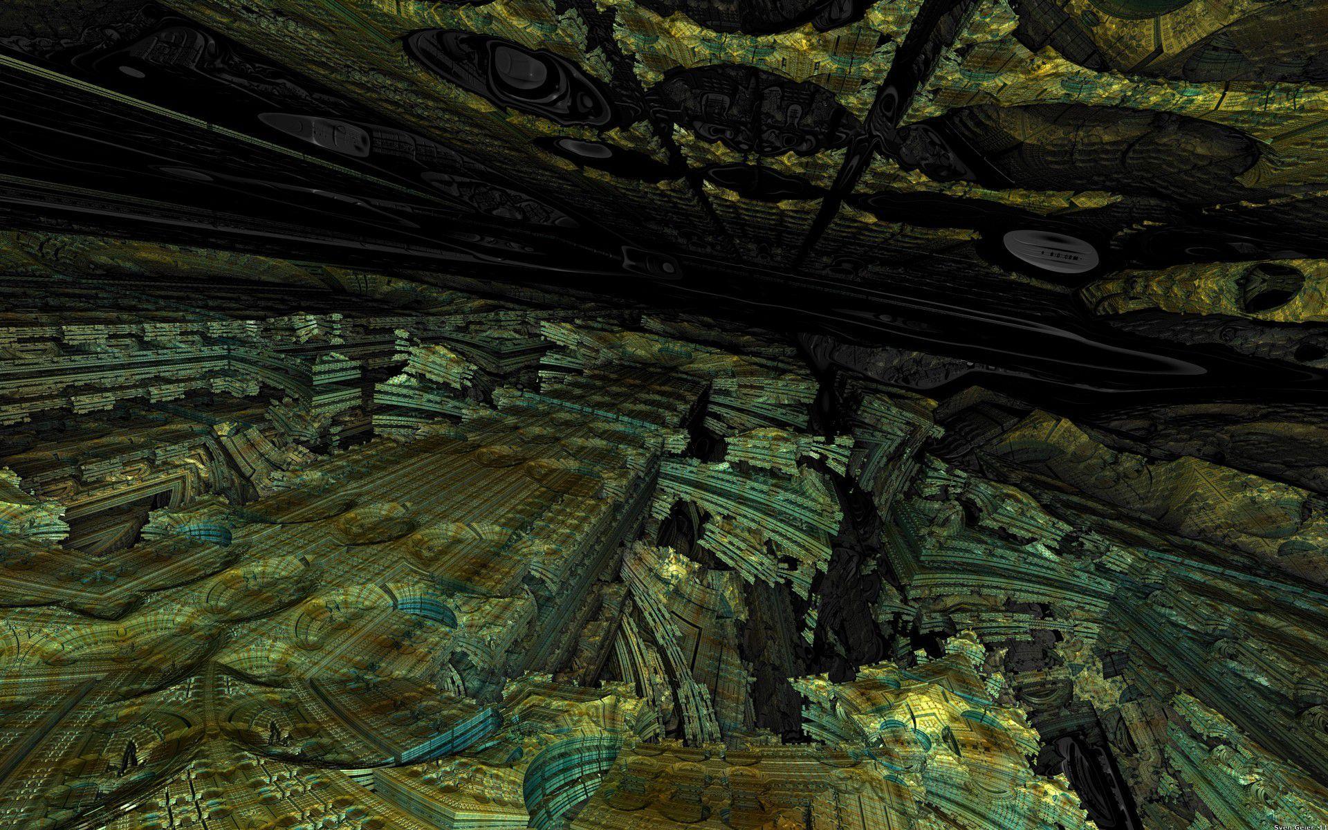 Underground.jpg (1920×1200)