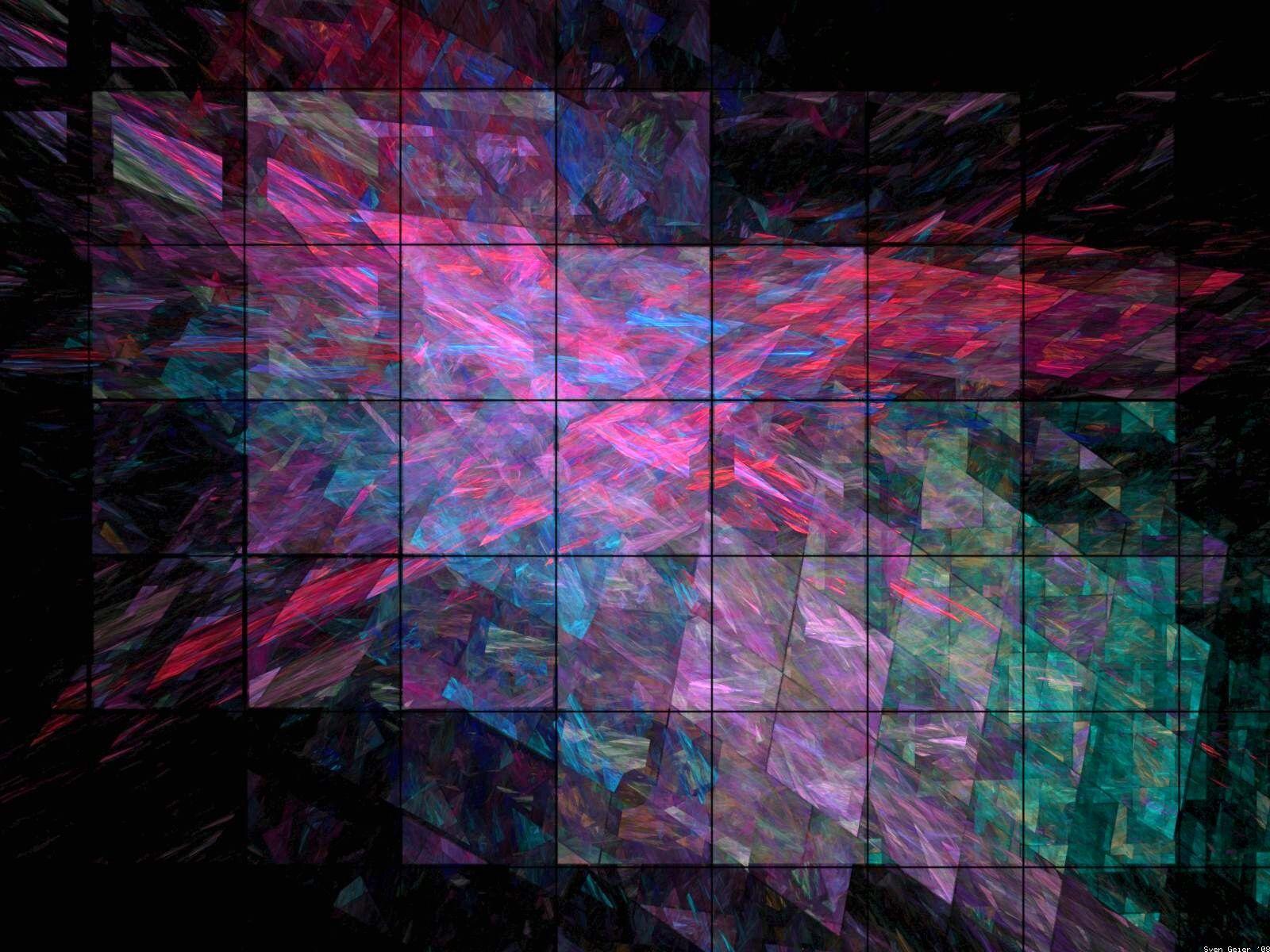 Cubic.jpg (1600×1200)