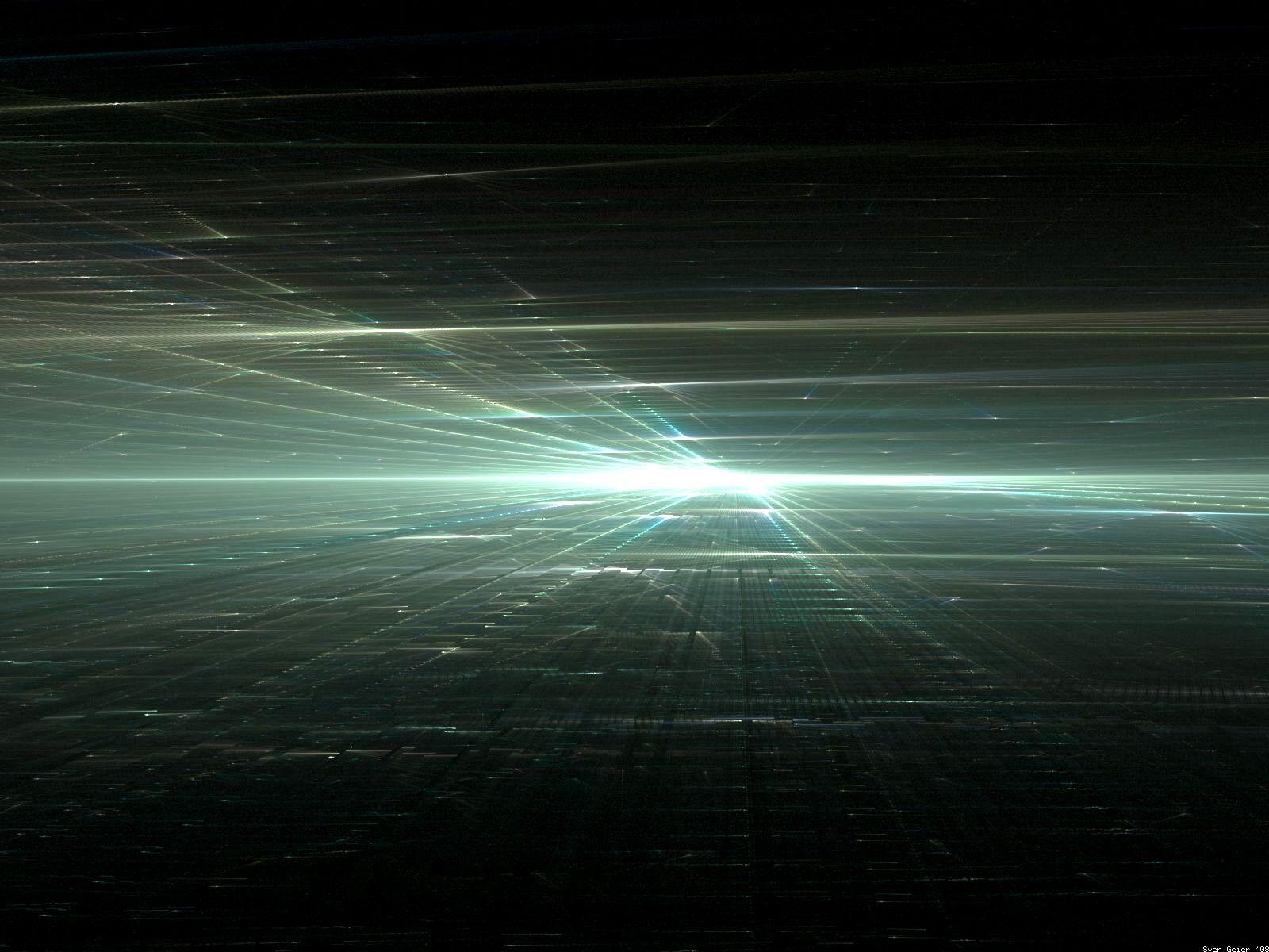 Space.jpg (1600×1200)