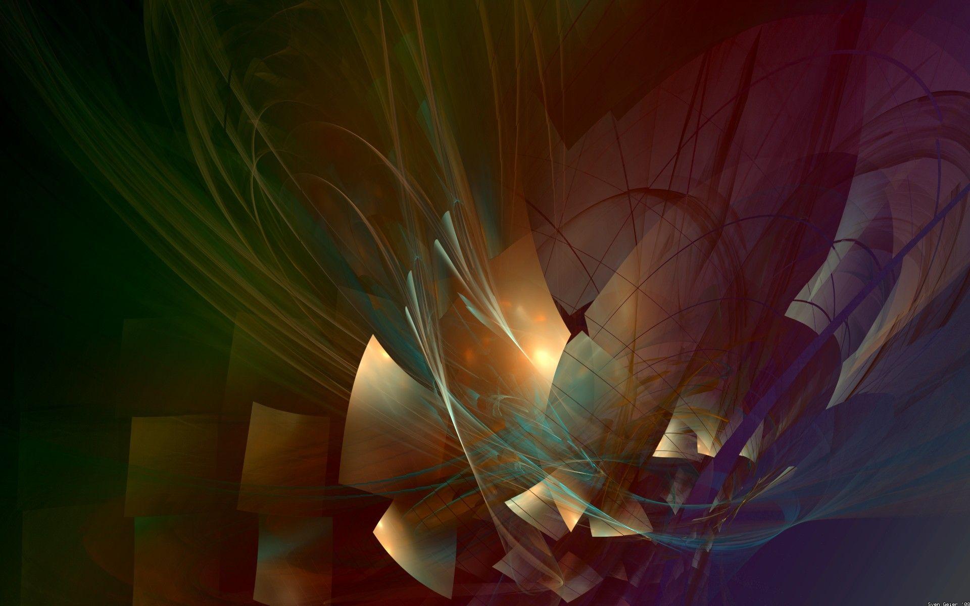 Windswept.jpg (1920×1200)
