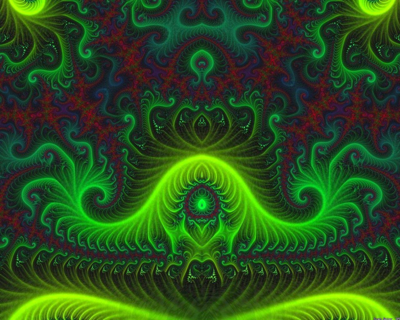 Indhra-1.jpg (1280×1024)