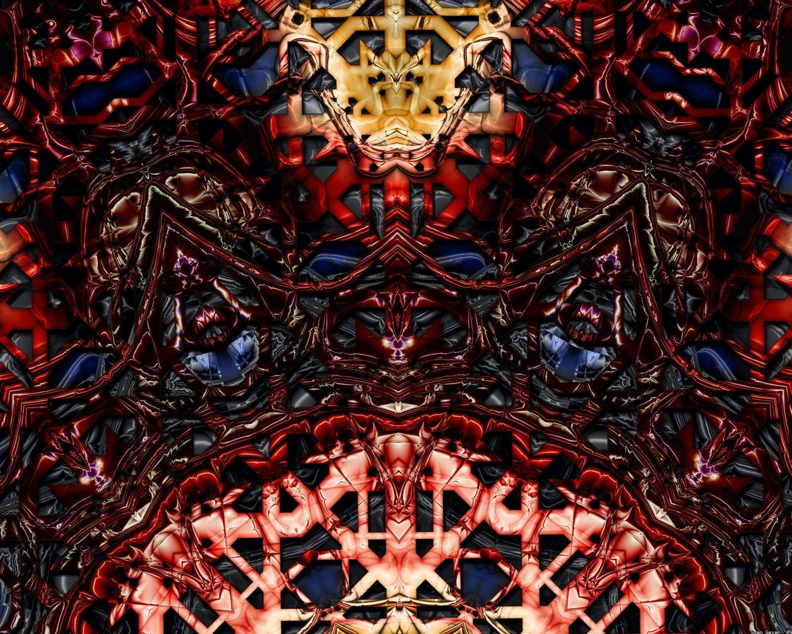 Nervecenter.jpg (1600×1280)