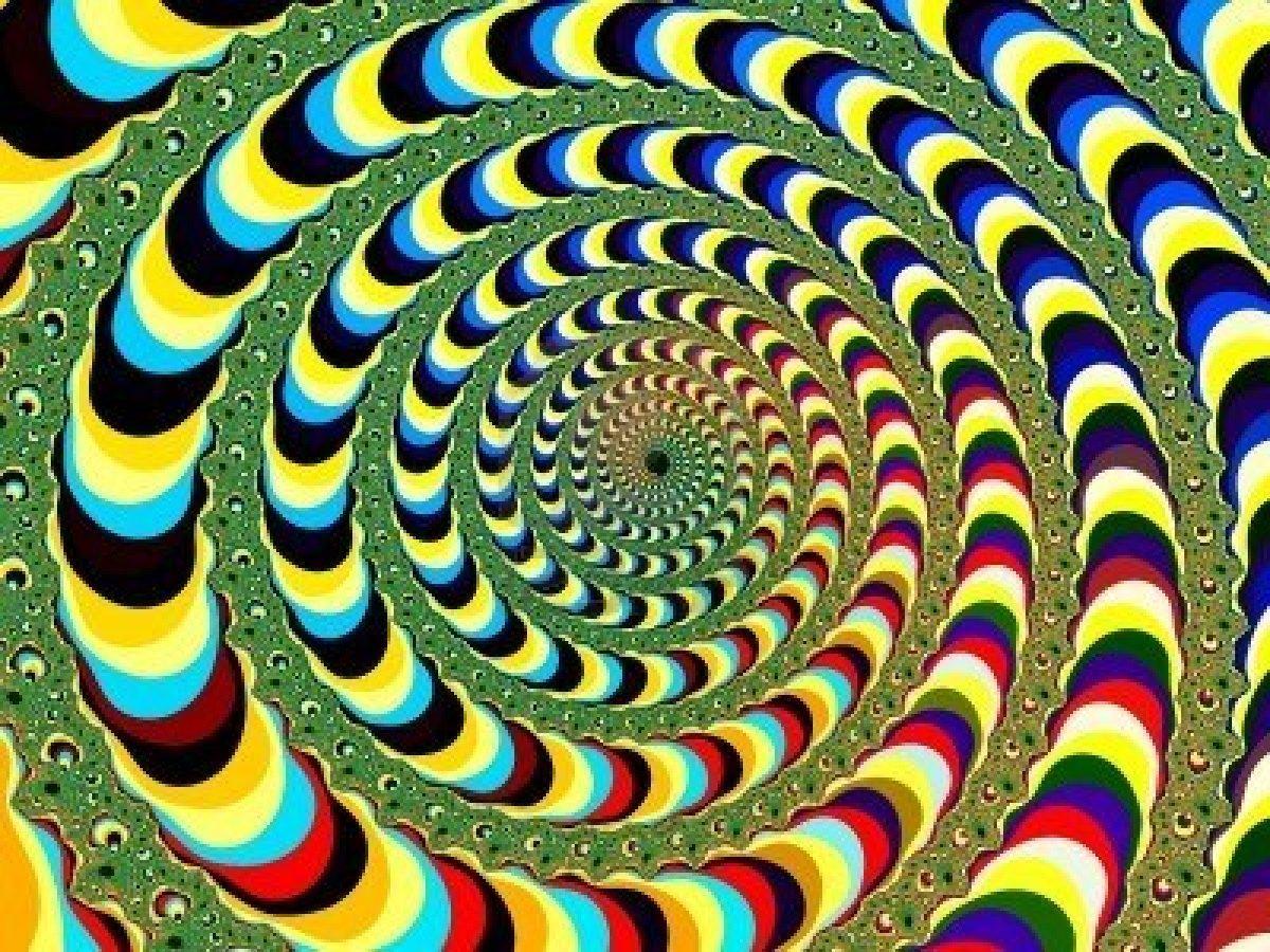 Resultados da Pesquisa de imagens do Google para http://us.123rf.com/400wm/400/400/hamady/hamady0904/hamady090400008/4716815-infinite-colorful-spiral-abstract-fractal.jpg