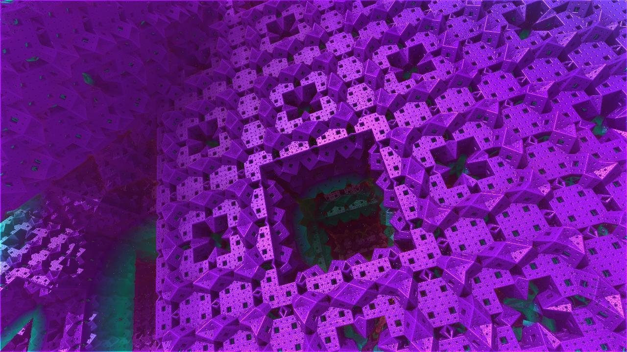 Resultados da Pesquisa de imagens do Google para http://www.andrewhazelden.com/blog/wp-content/uploads/2011/08/volumetric_fractals_0006.jpg