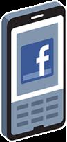 ¡Bienvenido a Facebook en Español!