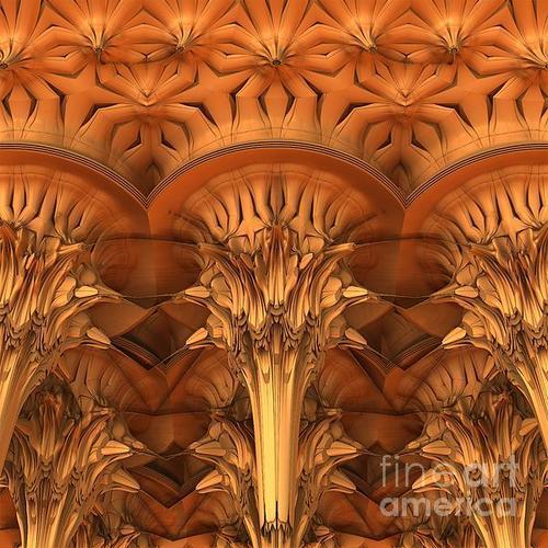 Resultados da Pesquisa de imagens do Google para http://fineartamerica.com/images-simple-print/images-medium/fractal-architecture-lyle-hatch.jpg