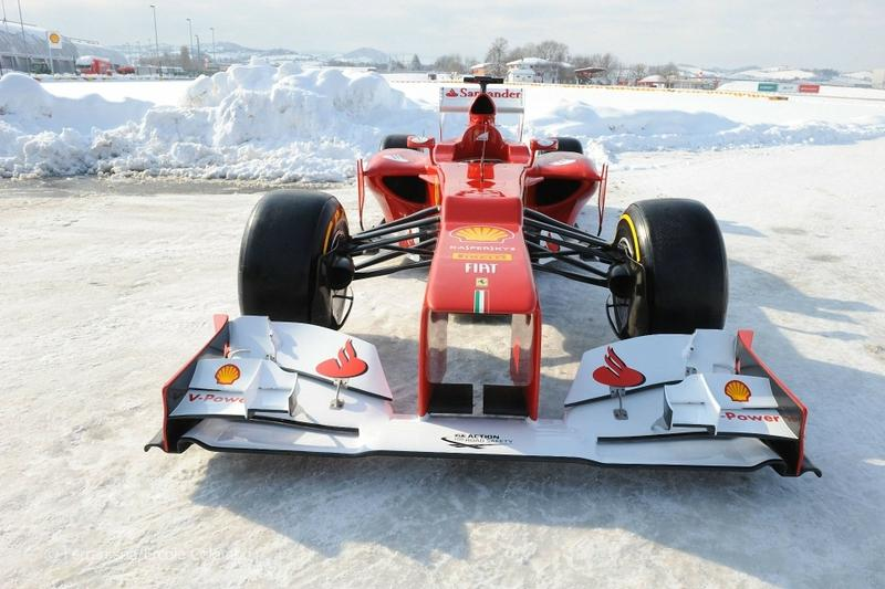 snow,winter (season) winter season snow ferrari formula one vehicles scuderia ferrari 1920x1280 wallpaper – snow,winter (season) winter season snow ferrari formula one vehicles scuderia ferrari 1920x1280 wallpaper – Formula one Wallpaper – Desktop Wallpaper