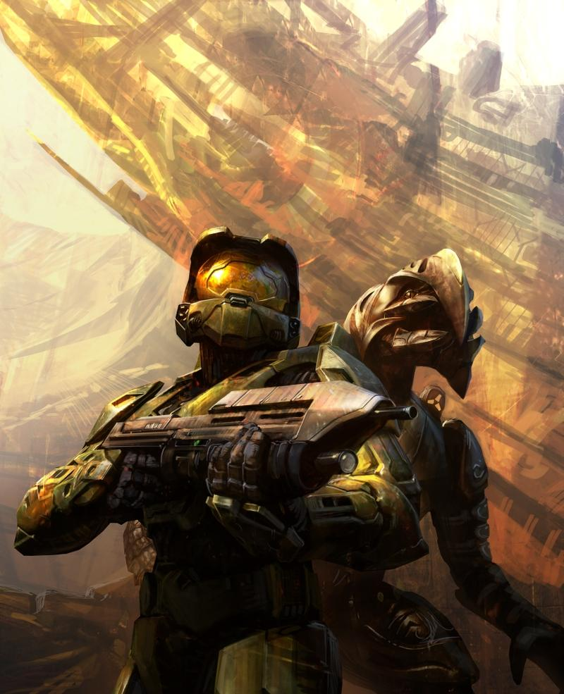 video games,Halo video games halo master chief weapons armor artwork 3410x4200 wallpaper – video games,Halo video games halo master chief weapons armor artwork 3410x4200 wallpaper – Armored Wallpaper – Desktop Wallpaper
