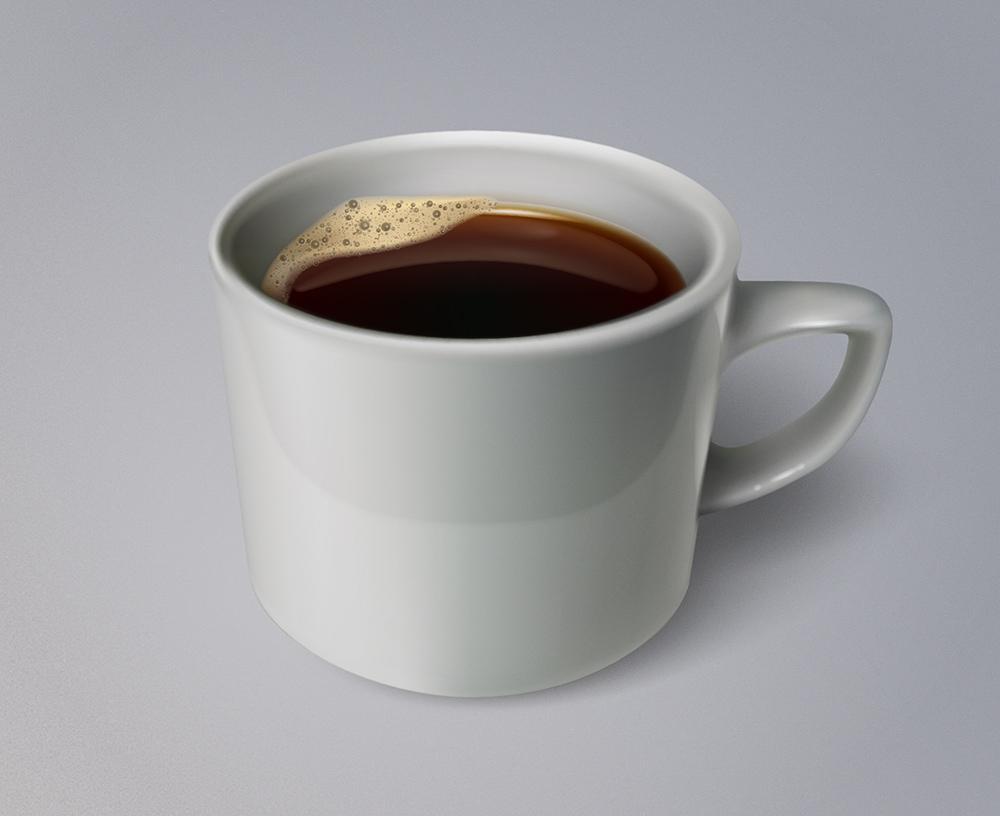 coffee_big.jpg by Wladyslaw Fedorov