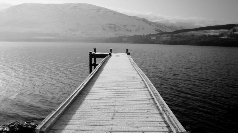 mountains,water water mountains landscapes pier monochrome lakes greyscale 1366x768 wallpaper – mountains,water water mountains landscapes pier monochrome lakes greyscale 1366x768 wallpaper – Lakes Wallpaper – Desktop Wallpaper