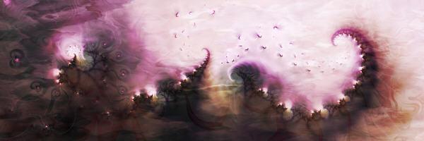 fractalus gallery