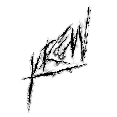 L'inspiration typographie | N ° 333 | De le Nord