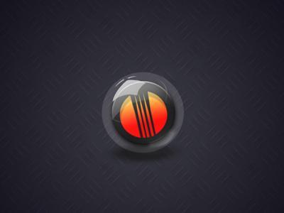 RookieDraftt - Tokai Corp Logo Badges by sanggaranews