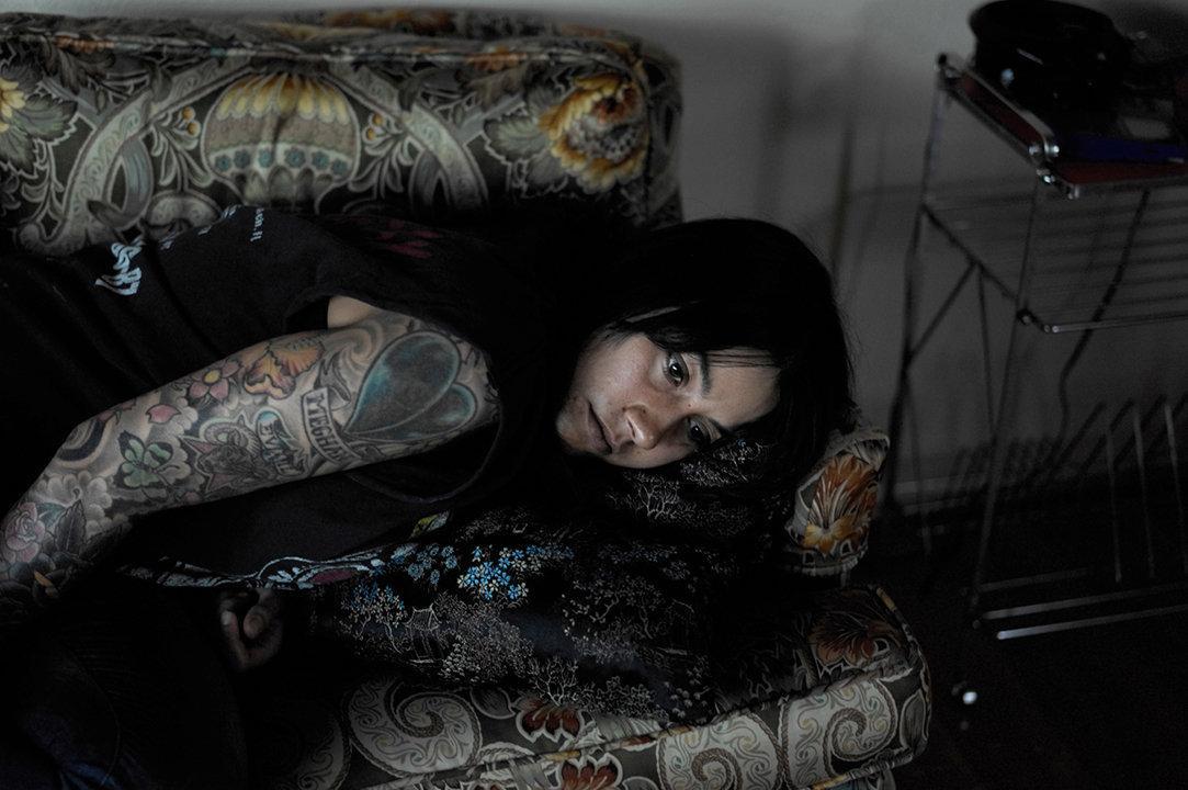 I Heart Transylvania | Jason Nocito
