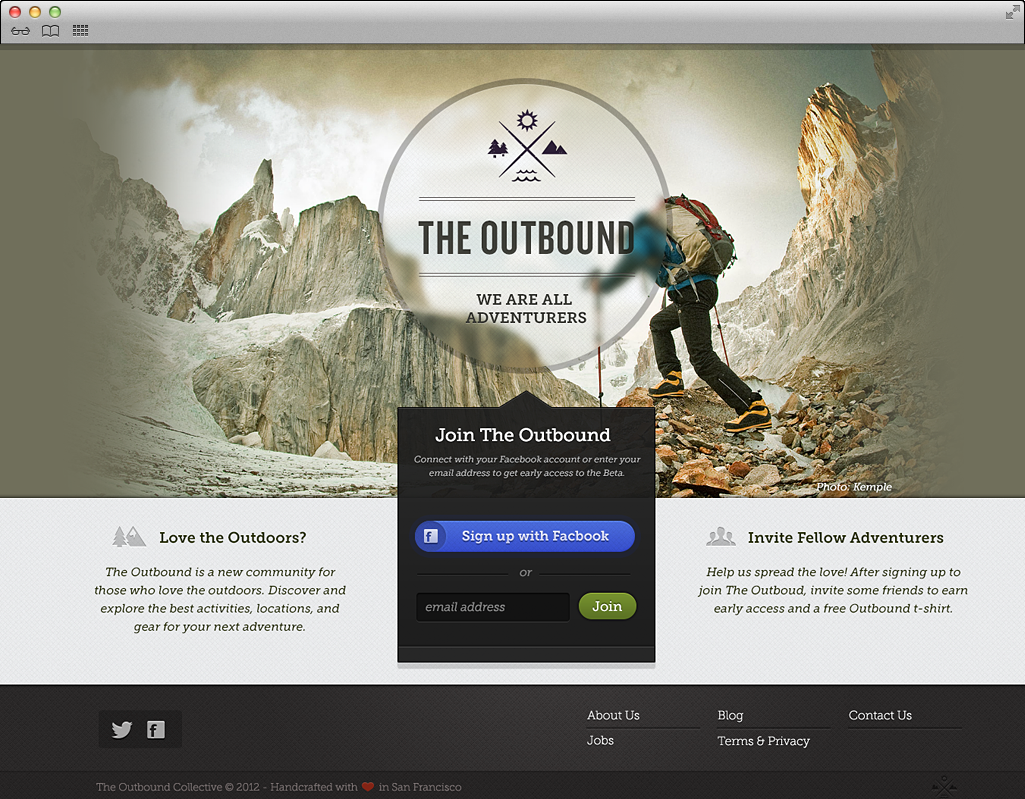 outbound-large.png by Jeremiah Shaw