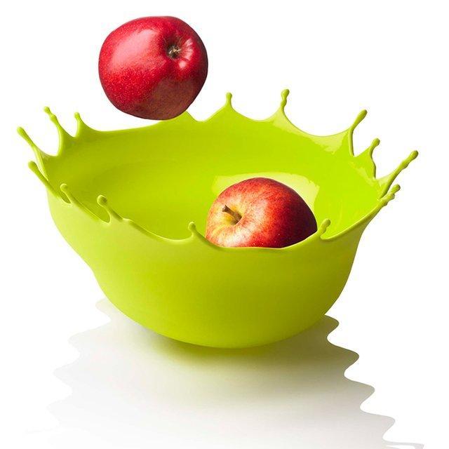 Dropp Fruit Bowl | Fancy Crave