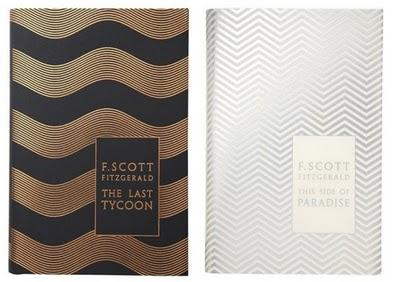 Graphic Design, Packaging Design and Home Desgin Blog by New York Designer: Book Cover Design